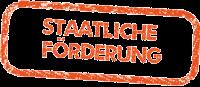staatliche_foerderung_stamp