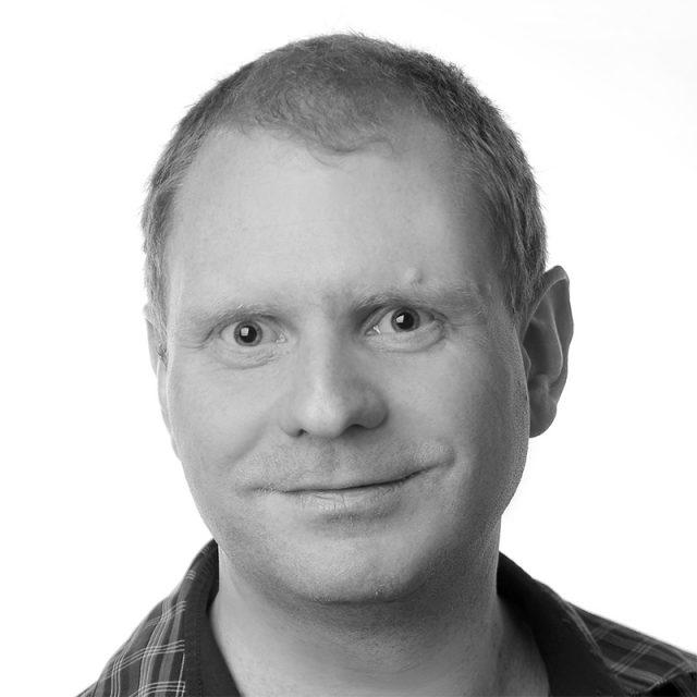 André Heinze