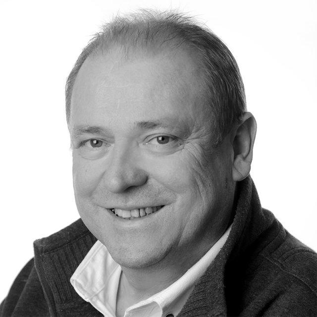 Matthias Janson