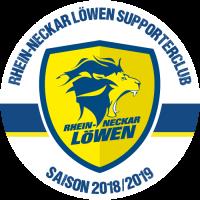 Rhein-Neckar-Löwen in der Saison 2019/2020