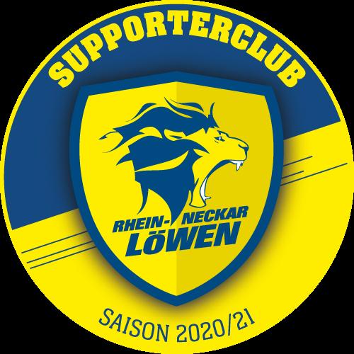 Rhein-Neckar-Löwen in der Saison 2020/2021